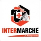 Intermarche Limoges